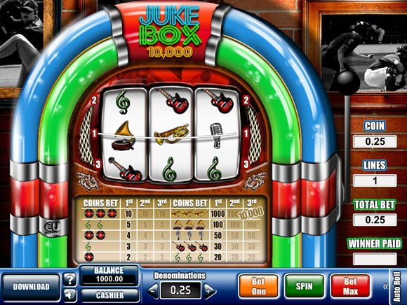 slot machines online free online casino paysafe